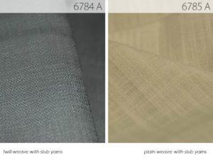 Slide57.JPG natural innovations