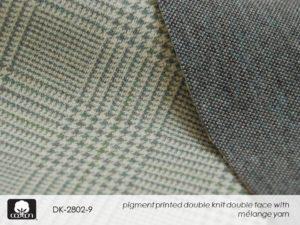 Slide58.JPG_cotton-compilation-I