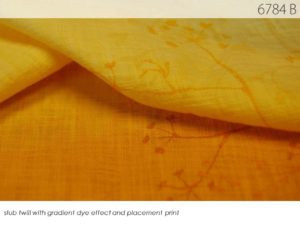Slide58.JPG natural innovations