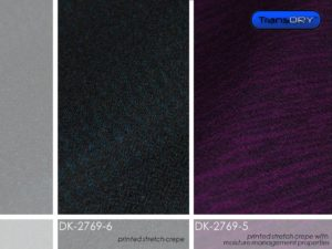 Slide6.JPG cotton inspirations
