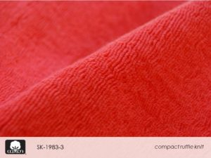 Slide61.JPG cotton compilation I