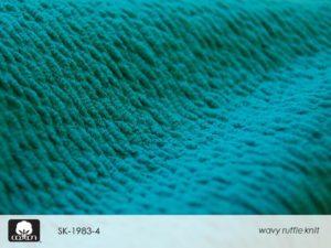 Slide62.JPG cotton compilation I