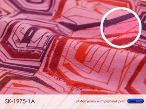 Slide62.JPG cotton innovations II