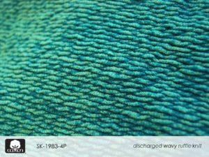 Slide63.JPG_cotton-compilation-I