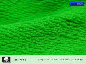 Slide64.JPG cotton compilation I