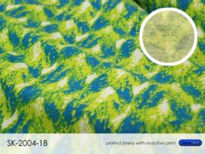 Slide64.JPG cotton innovations II