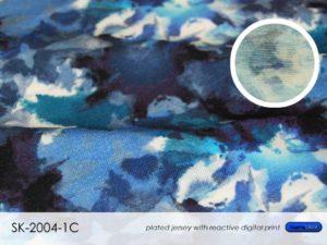 Slide65.JPG cotton innovations II