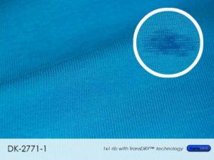 Slide68.JPG cotton innovations II