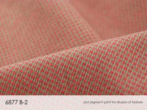 Slide7.JPG cotton innovations II