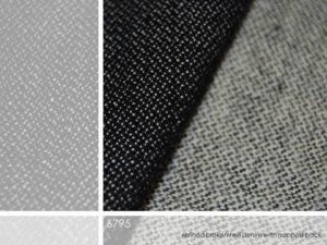 Slide7.JPG cotton inspirations