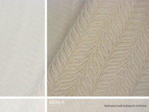 Slide7.JPG cotton inspirations I