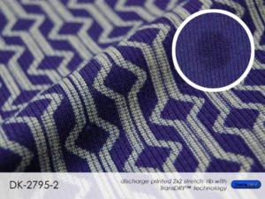 Slide70.JPG_cotton-innovations-II