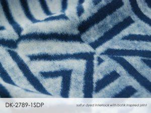 Slide72.JPG cotton innovations II