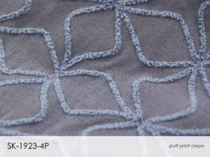 Slide74.JPG_cotton-innovations-II