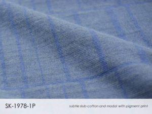 Slide76.JPG cotton innovations II