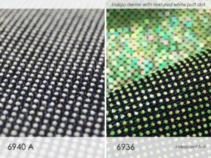 Slide8.JPG cotton innovations II