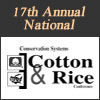 2014 thumb - Conservation Tillage Conferences