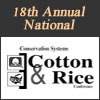 2015 thumb - Conservation Tillage Conferences