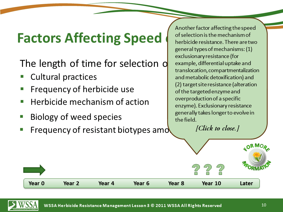 Slide10.PNG lesson3 - What Is Herbicide Resistance?