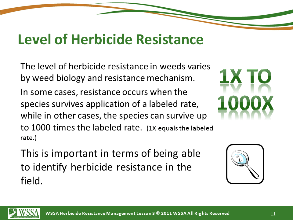 Slide11.PNG lesson3 - What Is Herbicide Resistance?