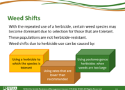 Slide13.PNG lesson4 180x130 - Herbicide-resistant Weeds Training Lessons