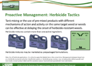 Slide14.PNG lesson5 180x130 - Herbicide-resistant Weeds Training Lessons