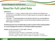 Slide15.PNG lesson5 180x130 - Herbicide-resistant Weeds Training Lessons