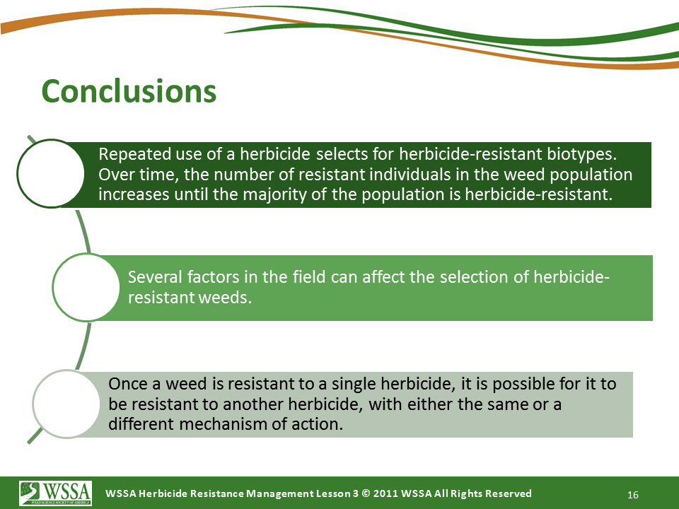 Slide16.PNG lesson3 - What Is Herbicide Resistance?