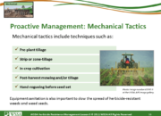 Slide16.PNG lesson5 180x130 - Herbicide-resistant Weeds Training Lessons