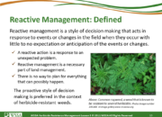 Slide19.PNG lesson5 180x130 - Herbicide-resistant Weeds Training Lessons