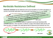 Slide4.PNG lesson3 180x130 - Herbicide-resistant Weeds Training Lessons