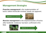 Slide5.PNG lesson5 180x130 - Herbicide-resistant Weeds Training Lessons