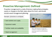 Slide6.PNG lesson5 180x130 - Herbicide-resistant Weeds Training Lessons