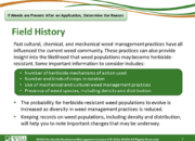 Slide7.PNG lesson4 180x130 - Herbicide-resistant Weeds Training Lessons