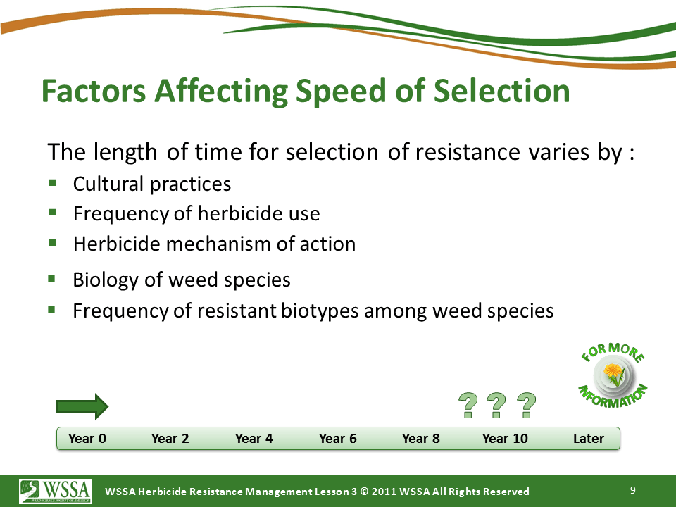 Slide9.PNG lesson3 - What Is Herbicide Resistance?