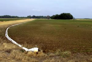 irrigate initiating 1 - Initiating and Terminating Irrigation for the Season
