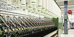 Textile Sourcing