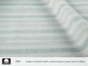 Slide10.JPGcreative cotton II