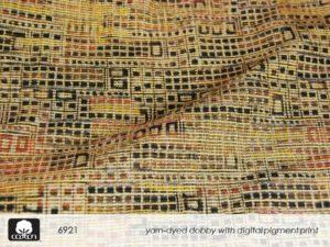 Slide11.JPGcreative cotton II