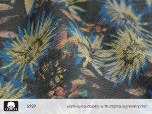 Slide12.JPGcreative cotton II