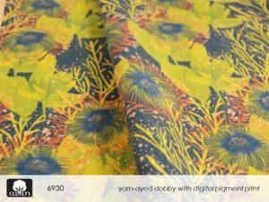 Slide13.JPGcreative cotton II