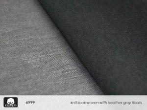 Slide14.JPGcreative cotton II