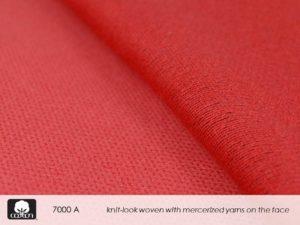 Slide15.JPGcreative cotton II
