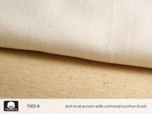 Slide16.JPGcreative cotton II