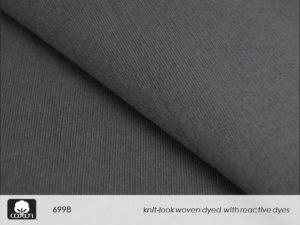 Slide17.JPGcreative cotton II