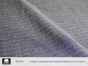Slide18.JPGcreative cotton II