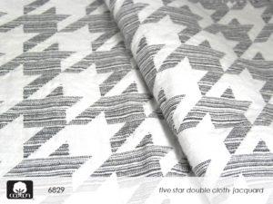 Slide2.JPGcreative cotton II