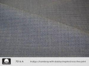 Slide20.JPGcreative cotton II