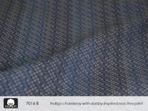 Slide21.JPGcreative cotton II