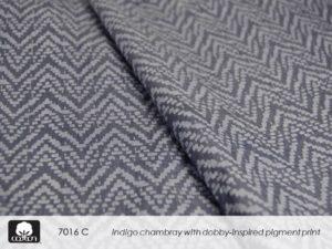 Slide22.JPGcreative cotton II